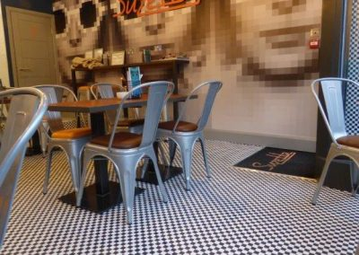 Gallery Paynters Contract Flooring