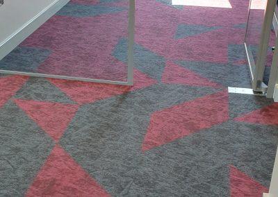 BRI CAHR Carpet Tiles (1)