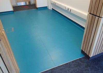 BRI CAHR Carpet Tiles (10)