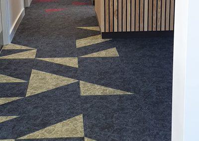 BRI CAHR Carpet Tiles (13)
