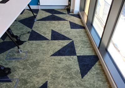 BRI CAHR Carpet Tiles (15)