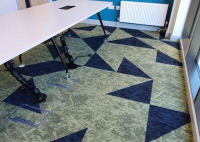 BRI CAHR Carpet Tiles (16)