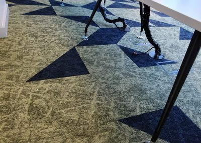 BRI CAHR Carpet Tiles (17)
