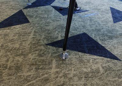 BRI CAHR Carpet Tiles (18)