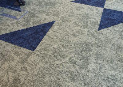 BRI CAHR Carpet Tiles (19)