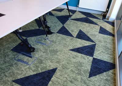 BRI CAHR Carpet Tiles (20)
