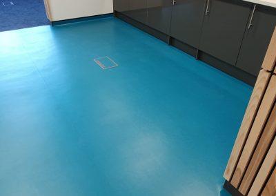 BRI CAHR Carpet Tiles (28)