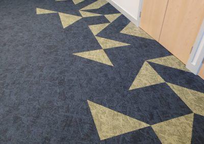 BRI CAHR Carpet Tiles (29)
