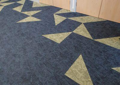 BRI CAHR Carpet Tiles (30)