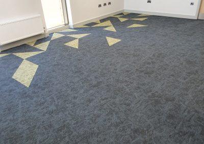 BRI CAHR Carpet Tiles (31)