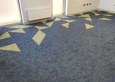 BRI CAHR Carpet Tiles (32)