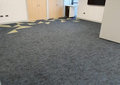 BRI CAHR Carpet Tiles (33)