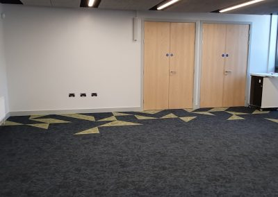 BRI CAHR Carpet Tiles (34)