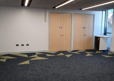 BRI CAHR Carpet Tiles (35)