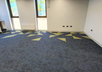 BRI CAHR Carpet Tiles (37)