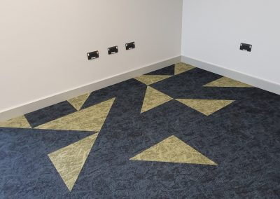 BRI CAHR Carpet Tiles (38)