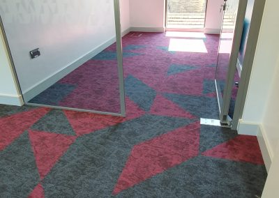 BRI CAHR Carpet Tiles (4)