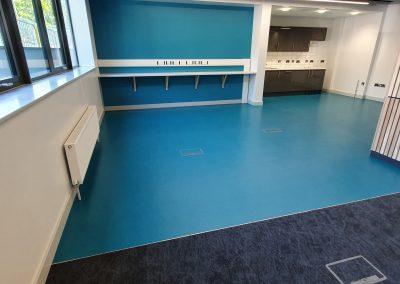 BRI CAHR Carpet Tiles (41)