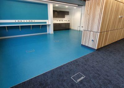 BRI CAHR Carpet Tiles (42)