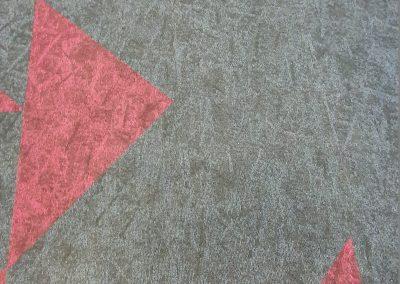 BRI CAHR Carpet Tiles (47)