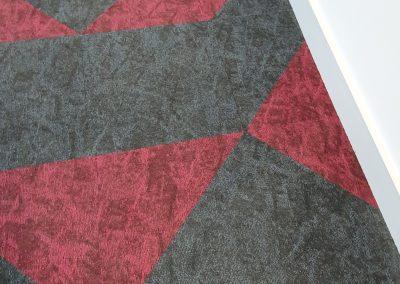 BRI CAHR Carpet Tiles (48)