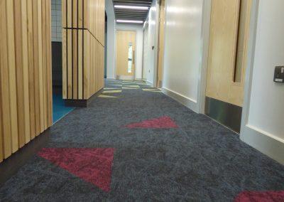 BRI CAHR Carpet Tiles (49)