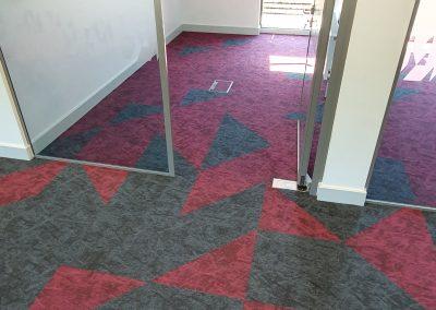 BRI CAHR Carpet Tiles (5)