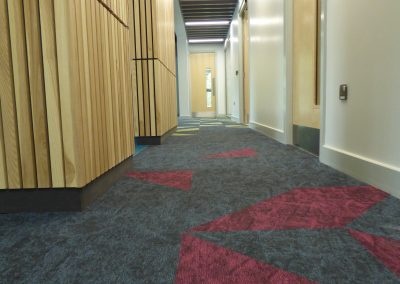 BRI CAHR Carpet Tiles (51)