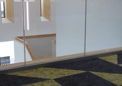 BRI CAHR Carpet Tiles (54)