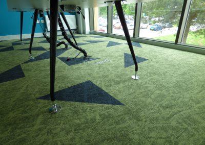 BRI CAHR Carpet Tiles (57)