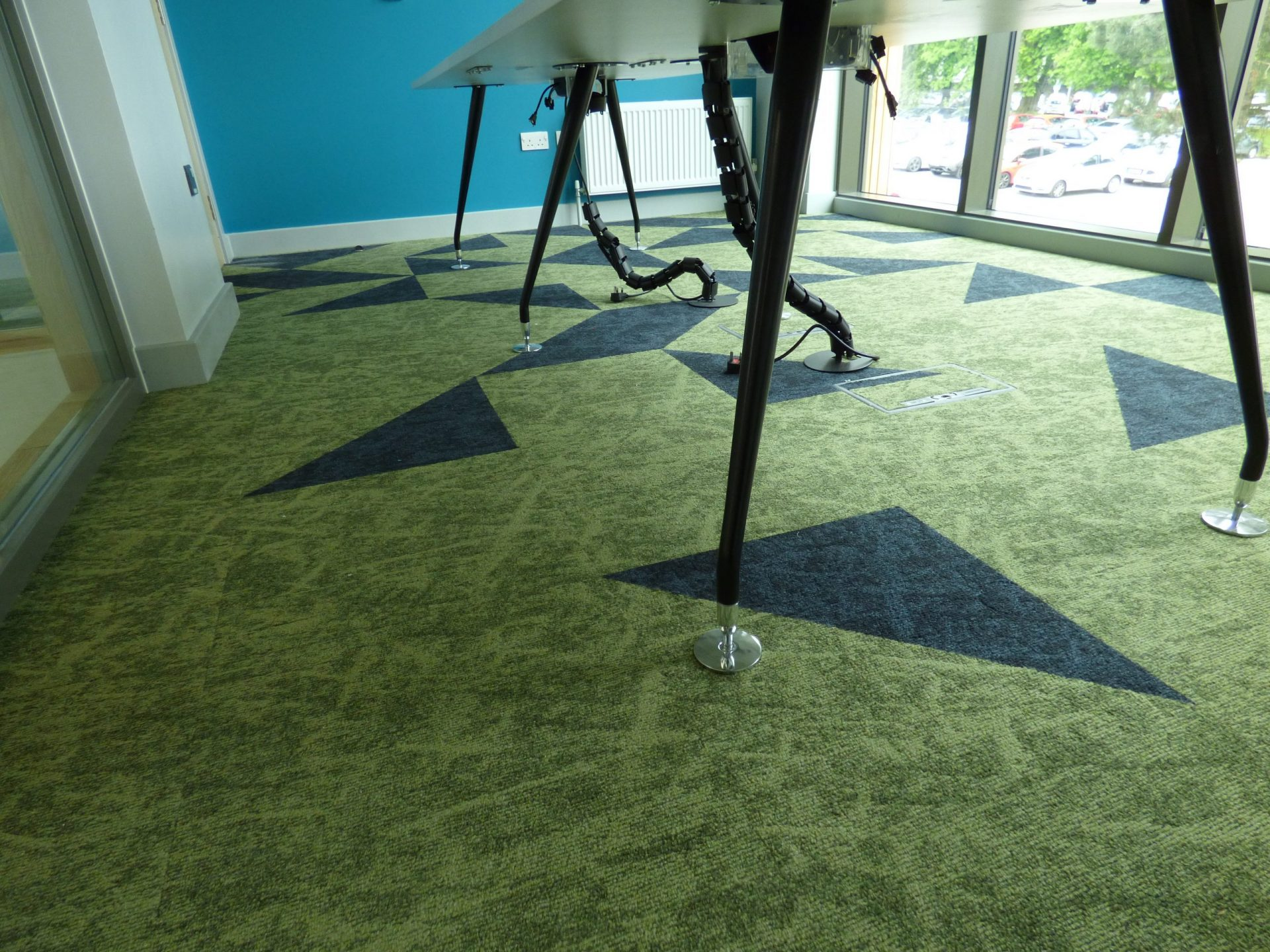 BRI CAHR Carpet Tiles (58)