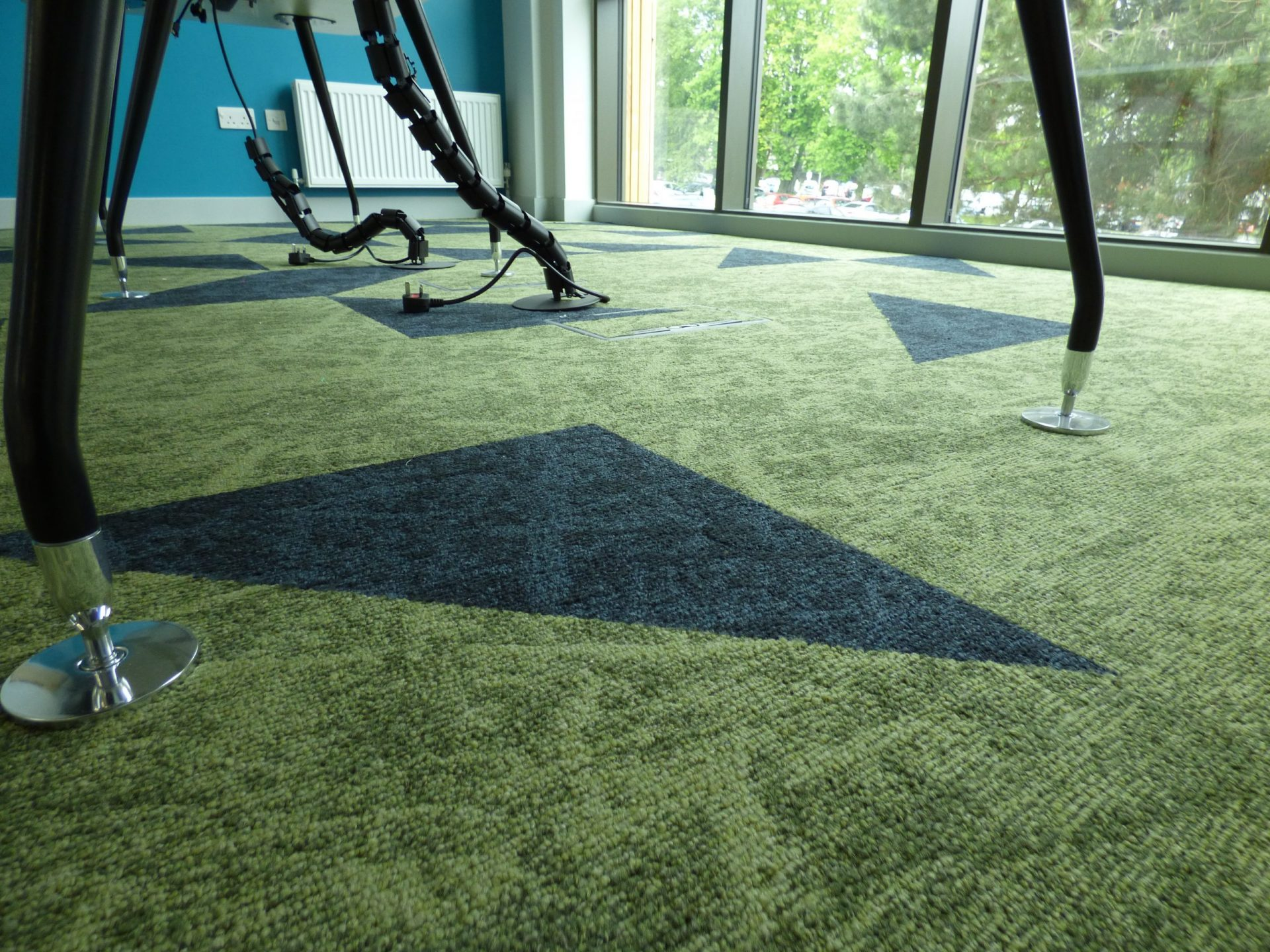BRI CAHR Carpet Tiles (59)