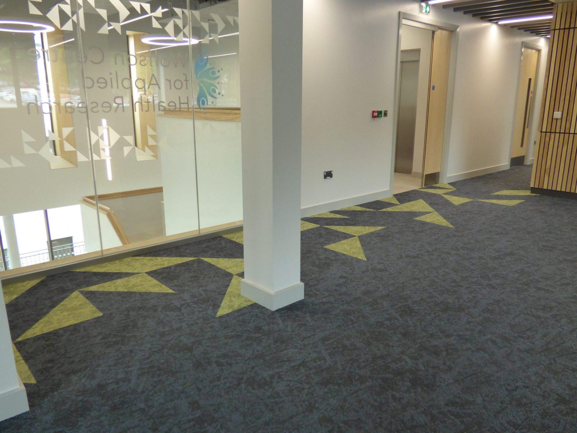 BRI CAHR Carpet Tiles (61)