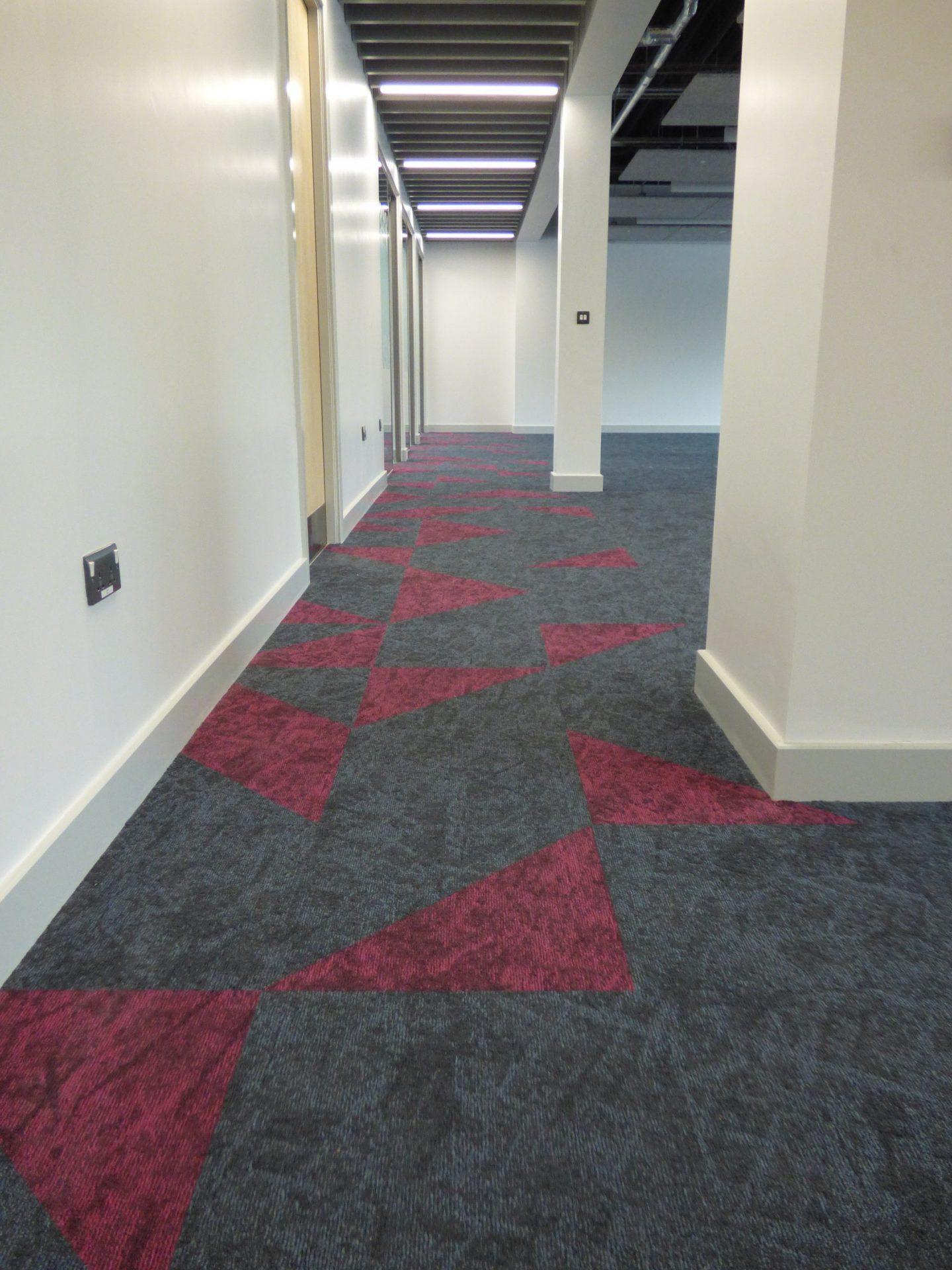BRI CAHR Carpet Tiles (62)