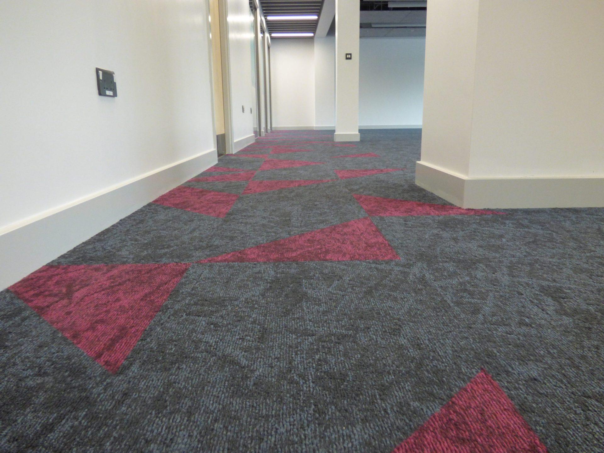 BRI CAHR Carpet Tiles (63)