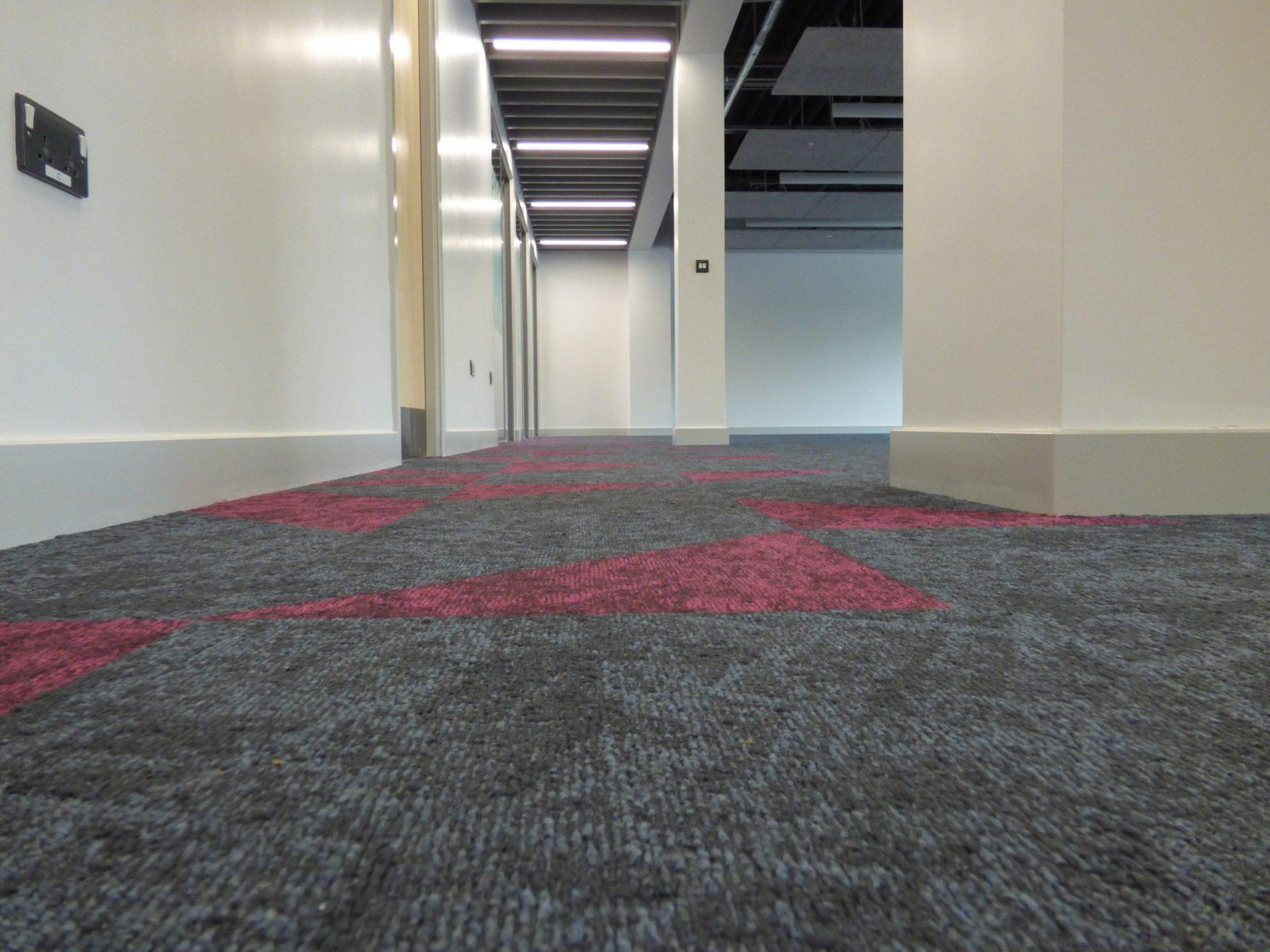 BRI CAHR Carpet Tiles (64)