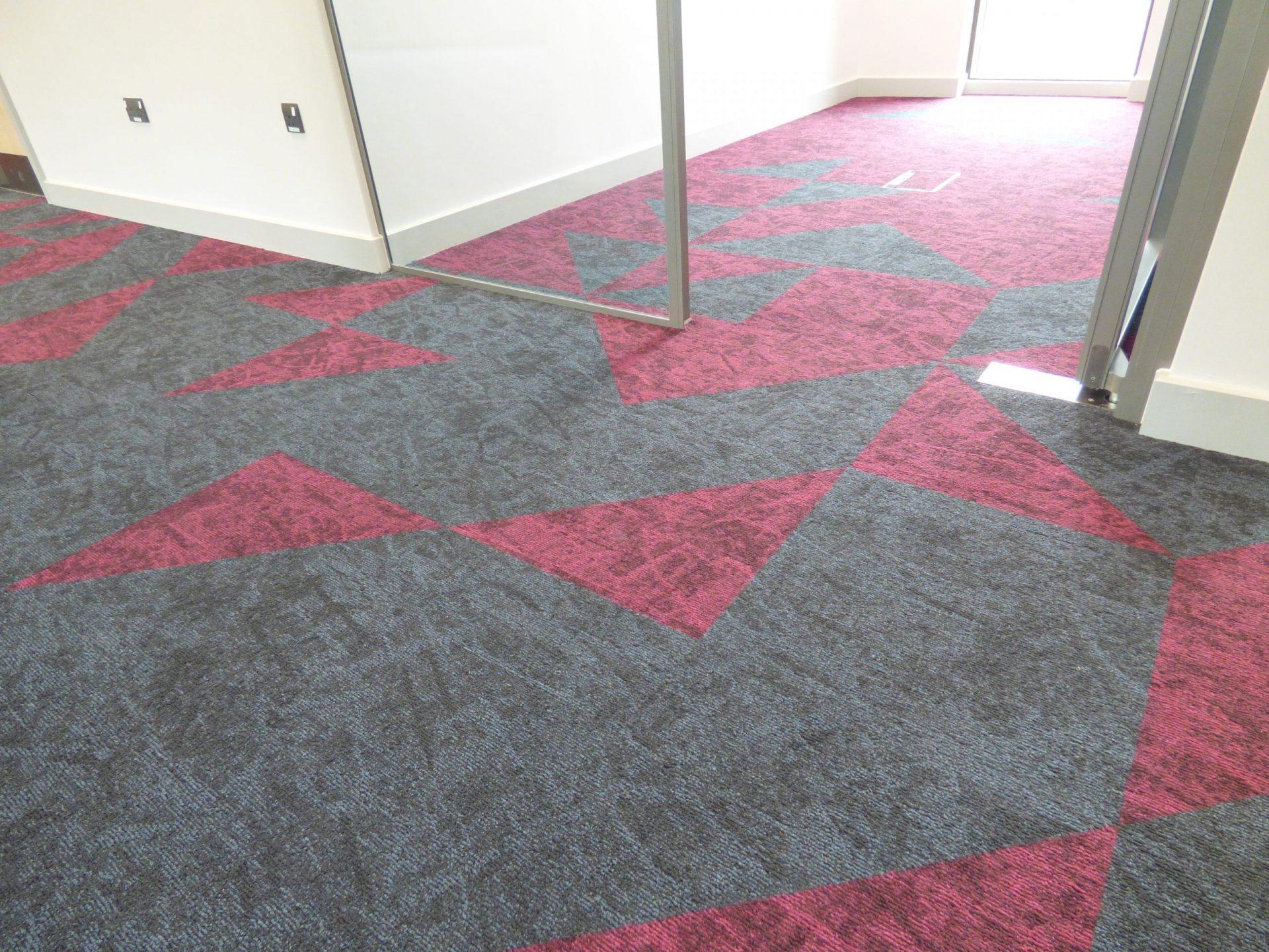 BRI CAHR Carpet Tiles (65)