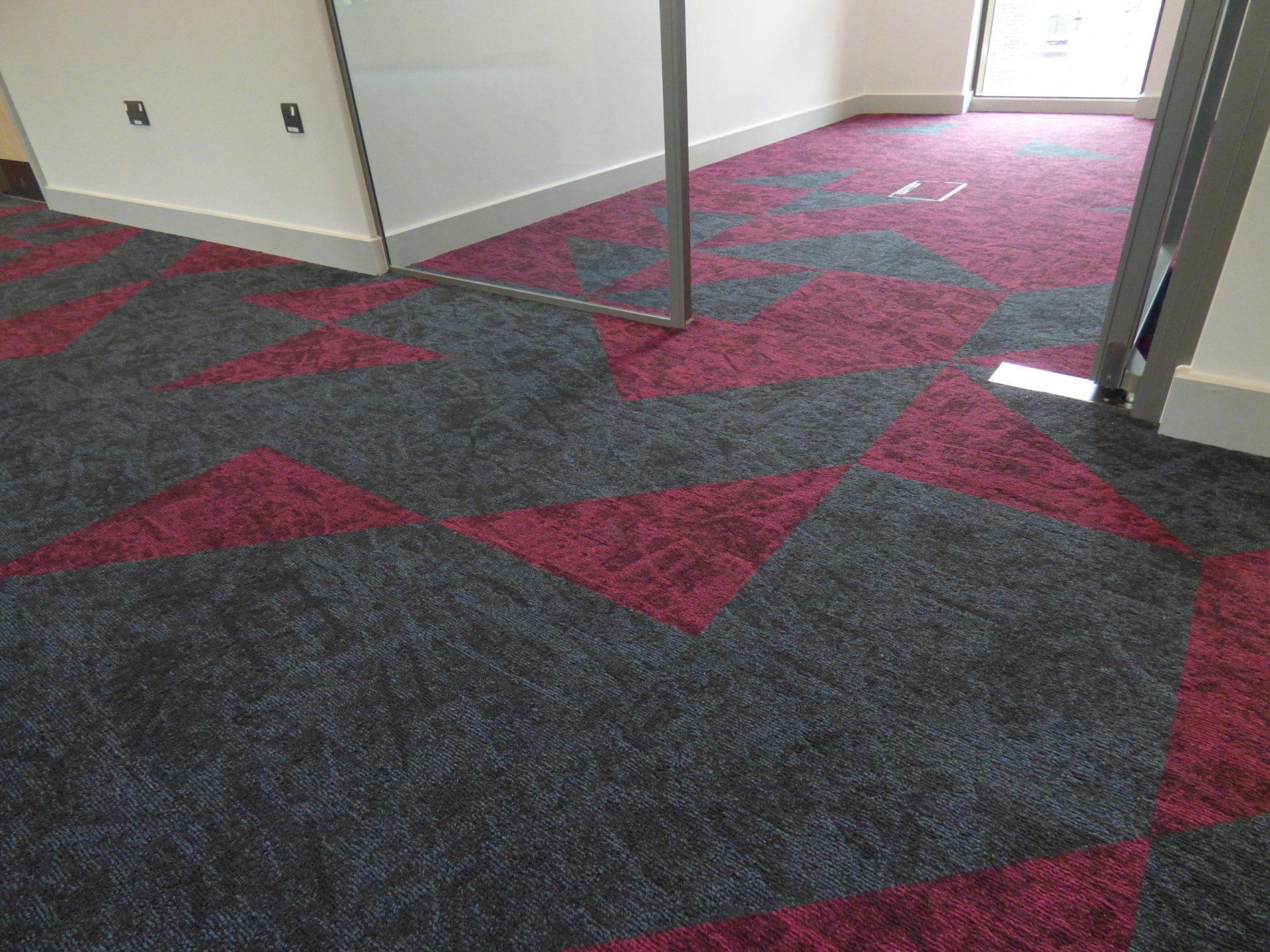 BRI CAHR Carpet Tiles (66)