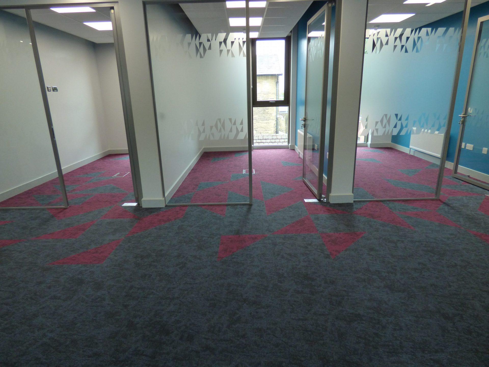 BRI CAHR Carpet Tiles (67)