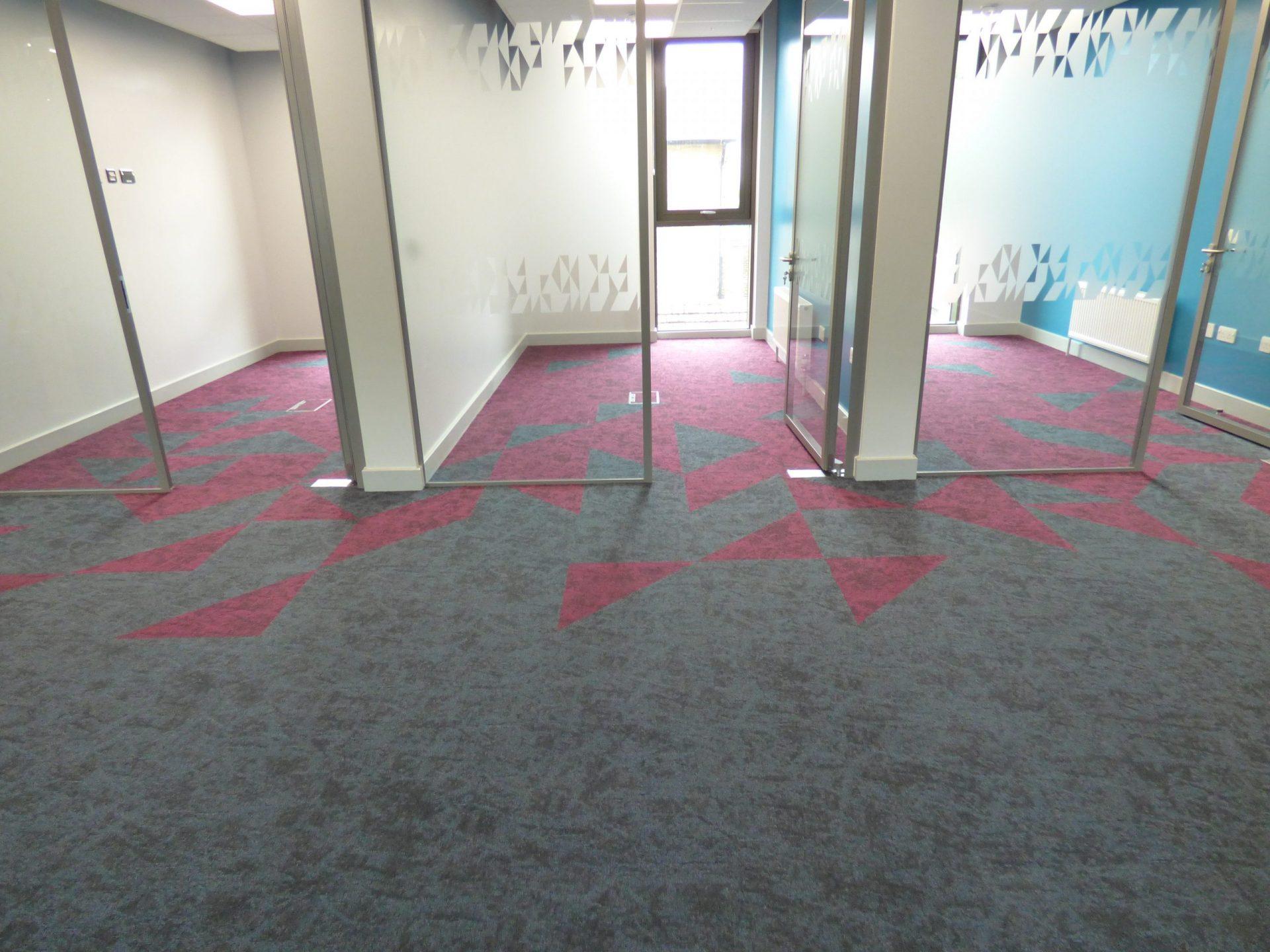 BRI CAHR Carpet Tiles (68)
