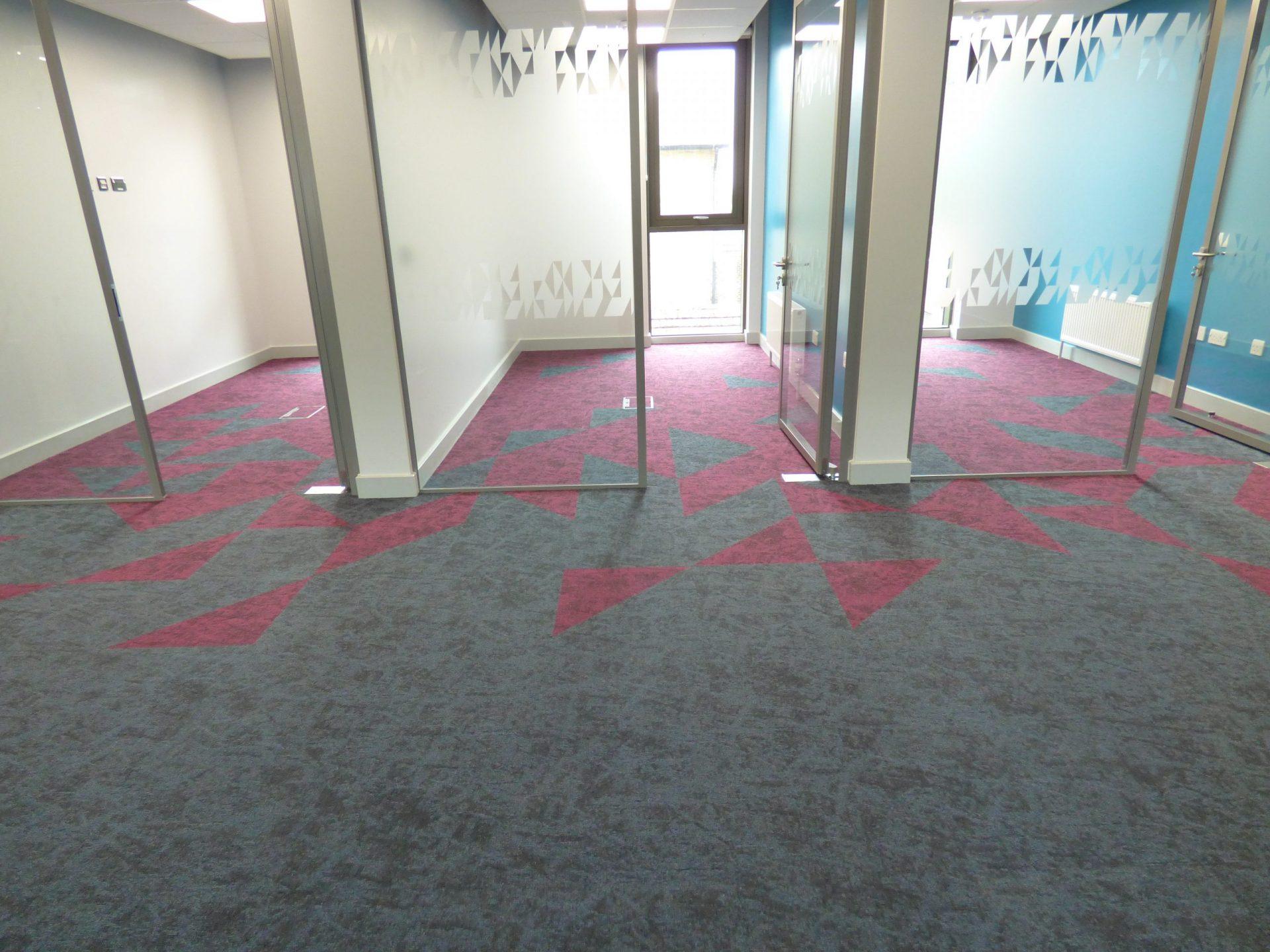 BRI CAHR Carpet Tiles (69)