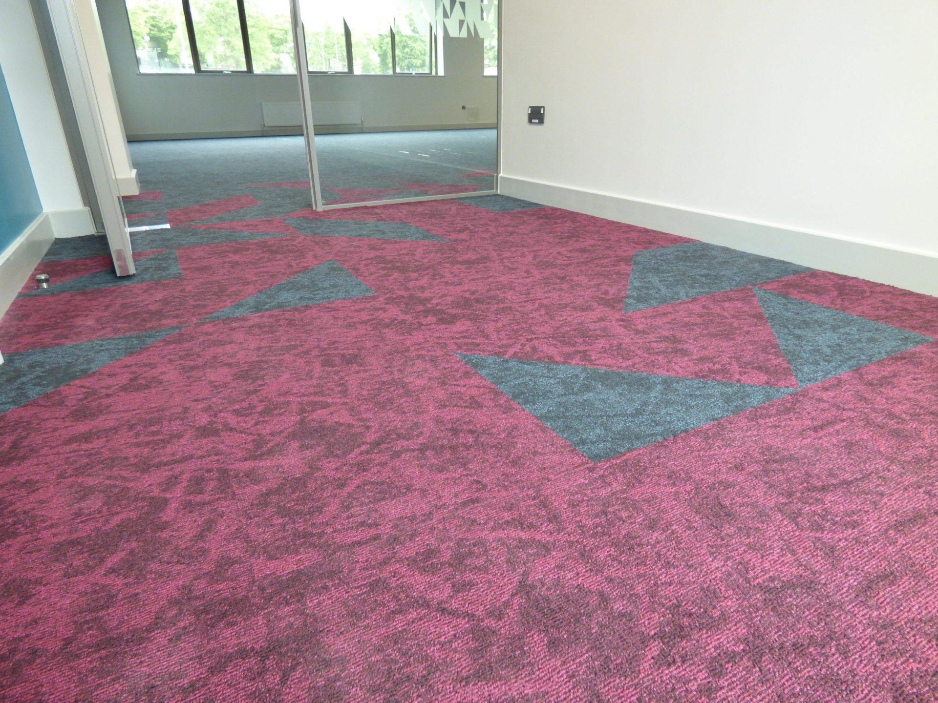 BRI CAHR Carpet Tiles (71)