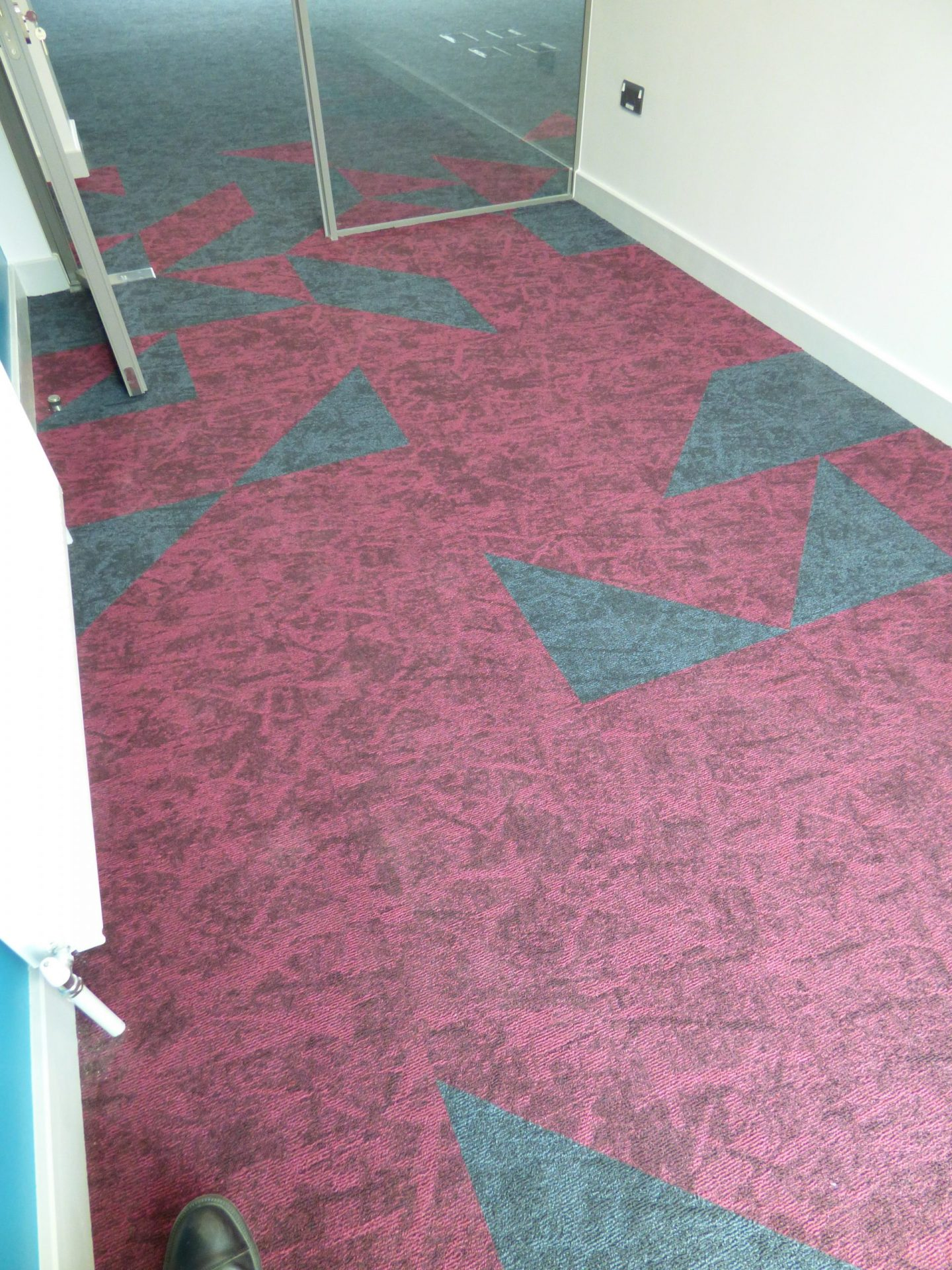 BRI CAHR Carpet Tiles (72)