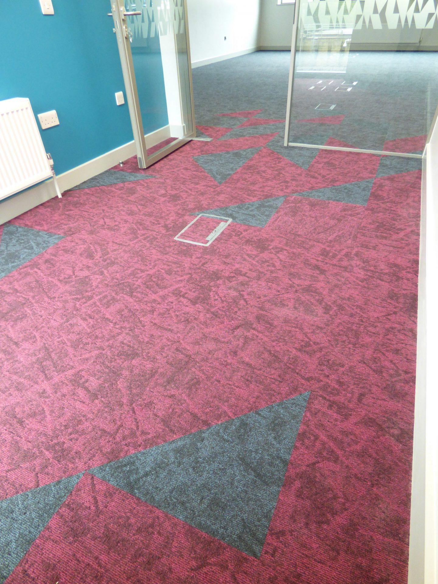 BRI CAHR Carpet Tiles (73)