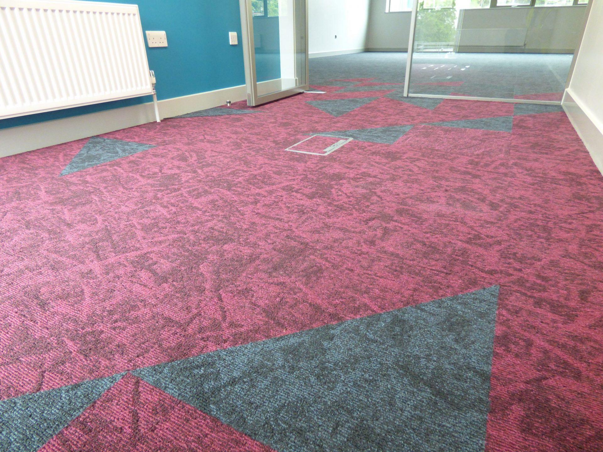 BRI CAHR Carpet Tiles (74)