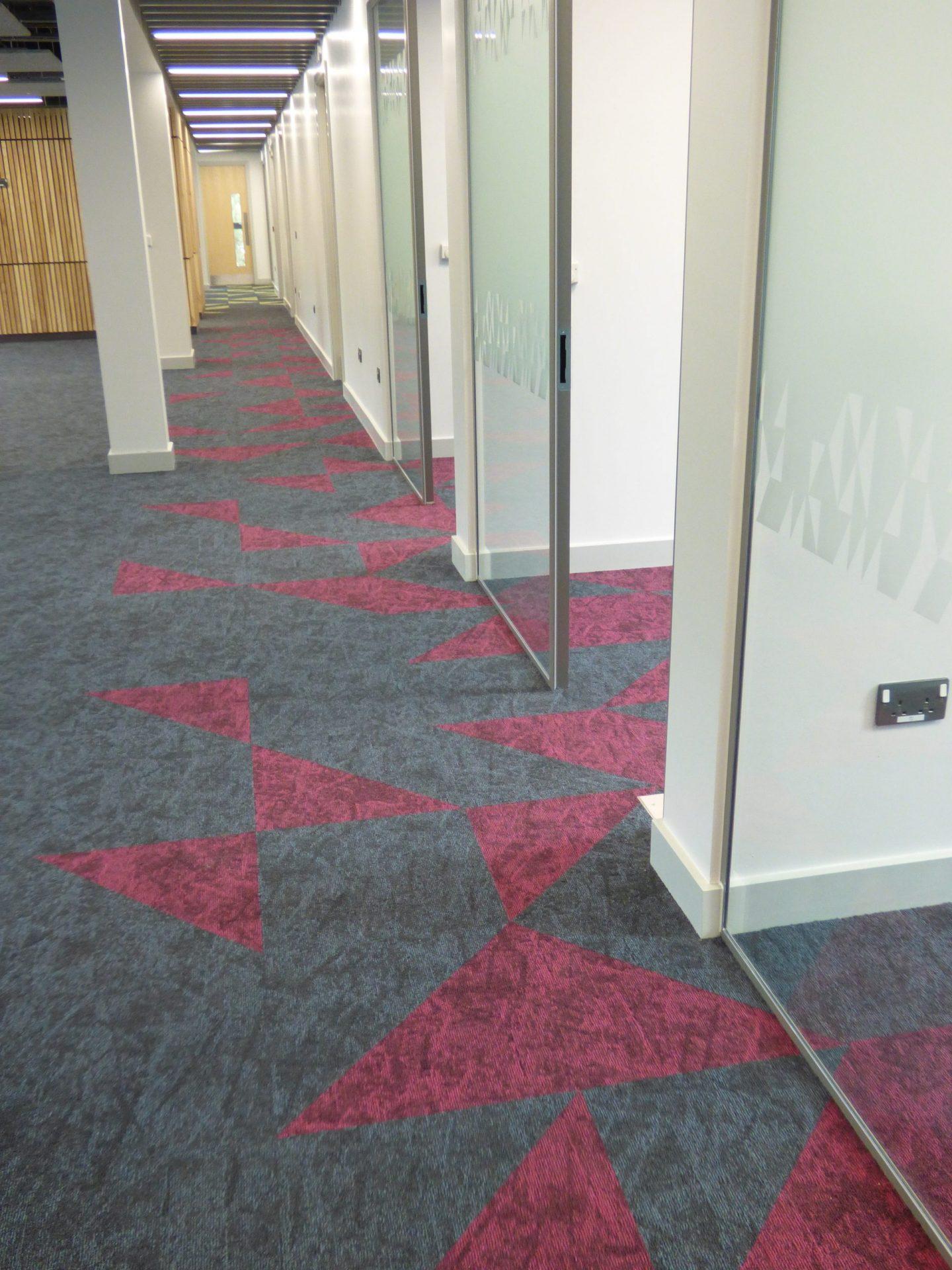 BRI CAHR Carpet Tiles (76)