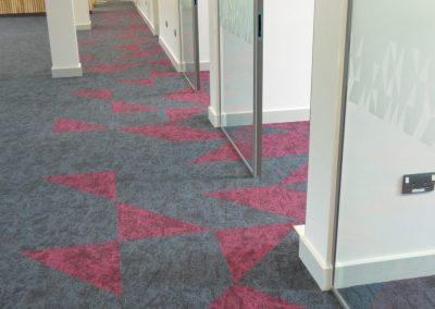 BRI CAHR Carpet Tiles (77)