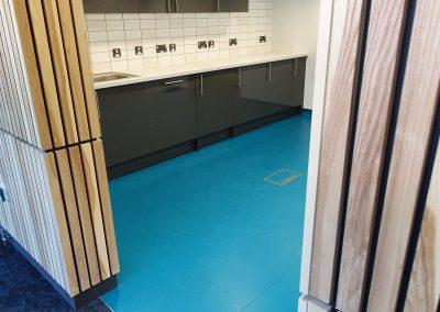 BRI CAHR Carpet Tiles (9)
