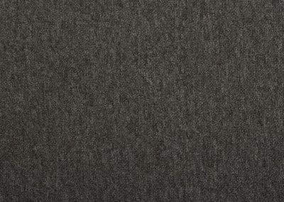 Burbury Alloy Carpet Tile