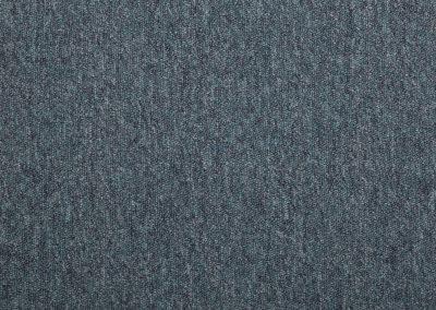 Burbury Aqua Carpet Tile